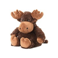 """13"""" Weighted Aroma MOOSE"""