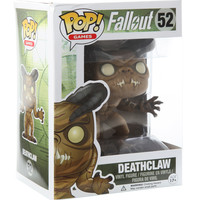 Funko Fallout Pop! Games Deathclaw Vinyl Figure