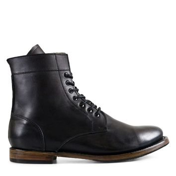 Sutro Mendelle Women's Boot in Black