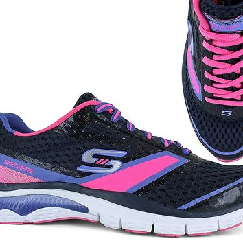 Skechers Infusion 12145 | SHOE SHOW