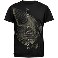 Alice in Chains - Flightless T-Shirt