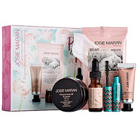 Josie Maran Pure & Free Argan Nourishing Essentials