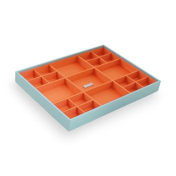Stackables Large Jewelry Tray
