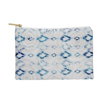 RosebudStudio Dance With Me Pouch