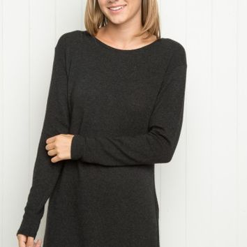 AZALEA KNIT DRESS