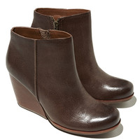 Women's Kork-Ease Natalya Ankle Boots | Free Shipping at L.L.Bean