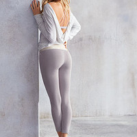 The Everywhere Capri - Victoria's Secret