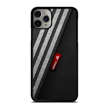 ADIDAS 4 iPhone Case Cover