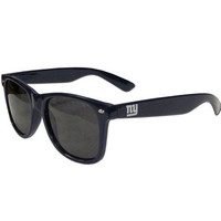 New York Giants Sunglasses - Beachfarer