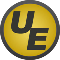 UltraEdit 24.20 Crack Portable With License Key Free Download