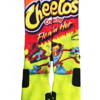 Cool Socks 2013 Summer Collection IMG_8091_1024x1024 – SWGNT