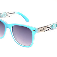 sunglass - Google Search