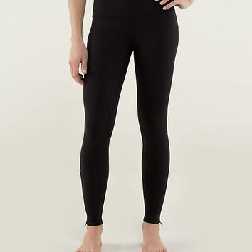 patience pant | women's pants | lululemon athletica