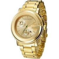 GUCCI tide brand men and women delicate quartz watch F