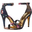 Ted Baker Caitte - Zappos.com Free Shipping BOTH Ways