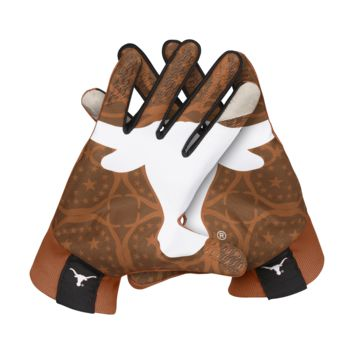 Nike Stadium (Texas) Men's Gloves