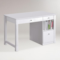 Clara Desk - World Market