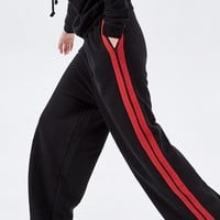 VETEMENTS - VETEMENTS Sweatpants - Trousers & Jeans - KM20 Online Store