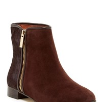 Louise et Cie Footwear | Yasmin Genuine Cow Hair Bootie | Nordstrom Rack