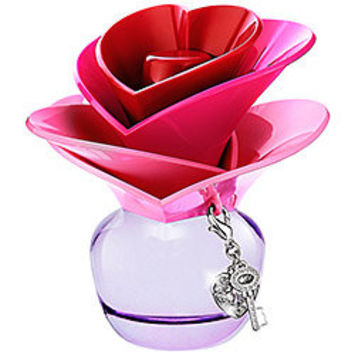 SOMEDAY by JUSTIN BIEBER Perfume: Shop Fragrance for Women | Sephora