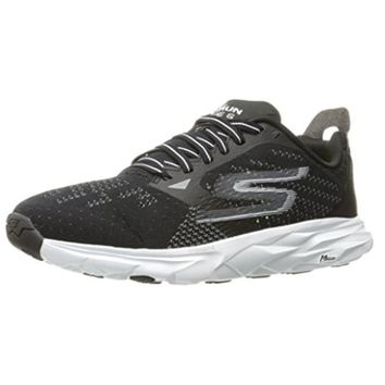 Skechers Performance Men's Go Run Ride 6 Running Shoe