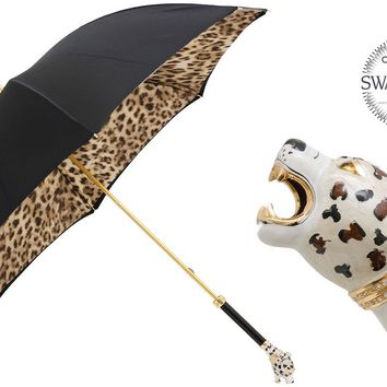 Pasotti Jaguar Umbrella