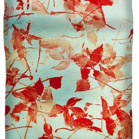 Scattered Impressions Duvet Cover for Sale by Shawna Rowe - Queen