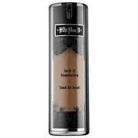 Kat Von D Beauty - Lock-It Foundation