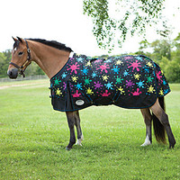 Weatherbeeta 600D Original Standard Neck Pony Turnout - Horse Turnouts from SmartPak Equine