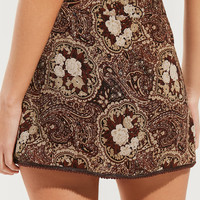 Out From Under Beach Wrap Skirt | Urban Outfitters