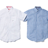 Staple 2013 Spring/Summer Collection