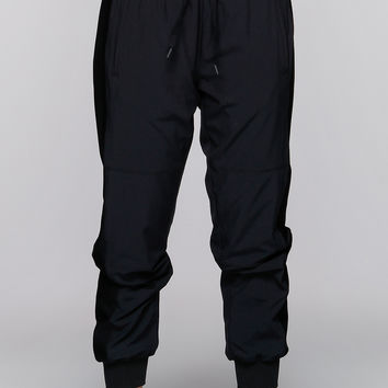 Winter Active Pant
