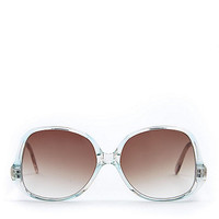 Vogue 80 Sunglass