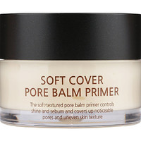 Soft Cover Pore Balm Primer | Ulta Beauty