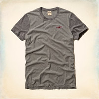 Newport Peninsula T-Shirt