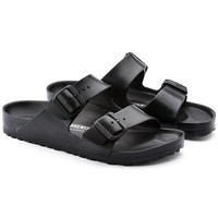 Arizona EVA Black | shop online at BIRKENSTOCK