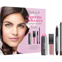 Julep Trend in Ten Modern Romance Kit | Ulta Beauty