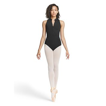 108d4e891 Shop Adult Tank Leotard on Wanelo