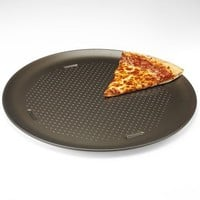 AirBake Pizza Pan - 15.75""