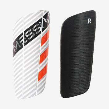 adidas Messi 10 Lesto Shin Guards