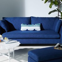 Edlyn Outdoor Sofa