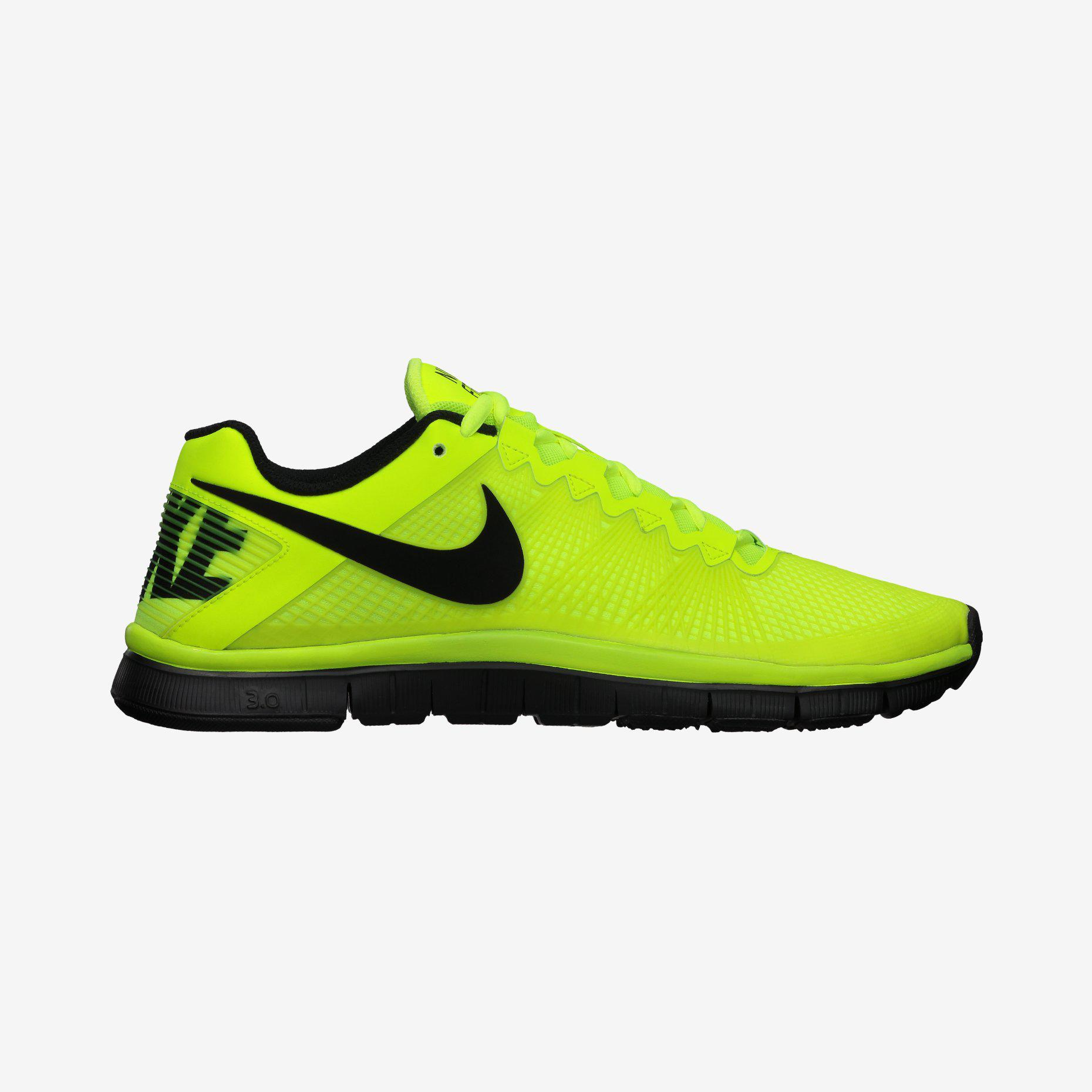 nike free trainer 3 0 from nike things for others. Black Bedroom Furniture Sets. Home Design Ideas