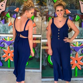 Margaritaville Jumpsuit (other colors)