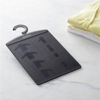 Brabantia ® Black Shirt Folding Board