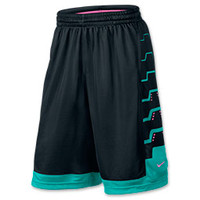 Men's Nike LeBron Driven Basketball Shorts