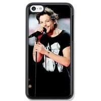 Louis Tomlinson Hard Phone Case For iPhone 6 Plus (5.5 inch) case