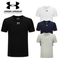 Under Armour Men Sports T-Shirt - Best Deal Online