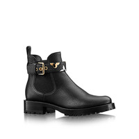Products by Louis Vuitton: Fast Ride Ankle Boot