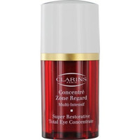 Super Restorative Total Eye Concentrate--15ml/0.53oz