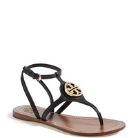 Tory Burch 'Leticia' Thong Sandal | Nordstrom